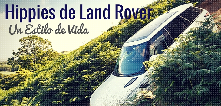 hippies-de-land-rover-un-estilo-de-vida-header