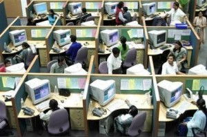 full-office-cubicles-449-297