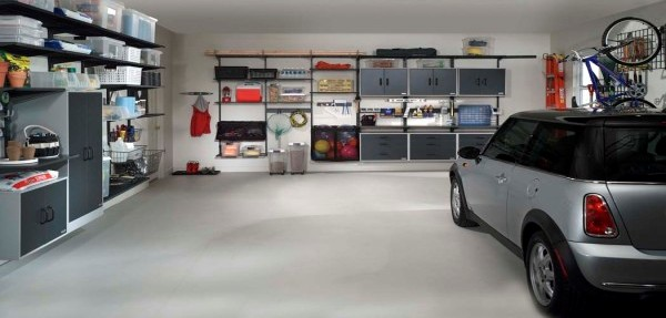 garage-staging-consumista.ordenado
