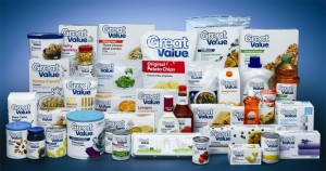 variety-great-value-1024x541-marca-libre
