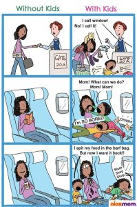 traveling-with-kids-funny-MomCo