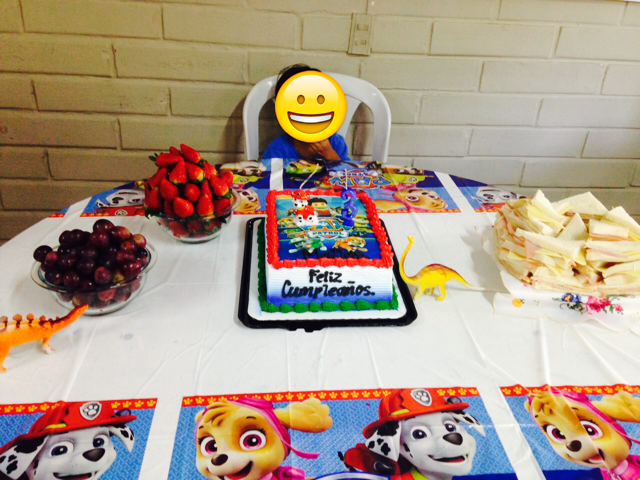 cumple3-mini-HdLR-