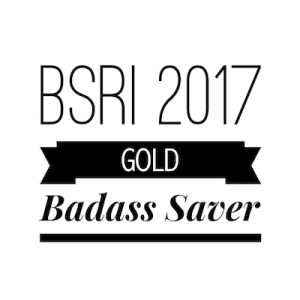2017_bsri_gold_badge